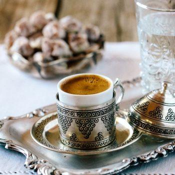 FL-Turkish-Coffee-0145